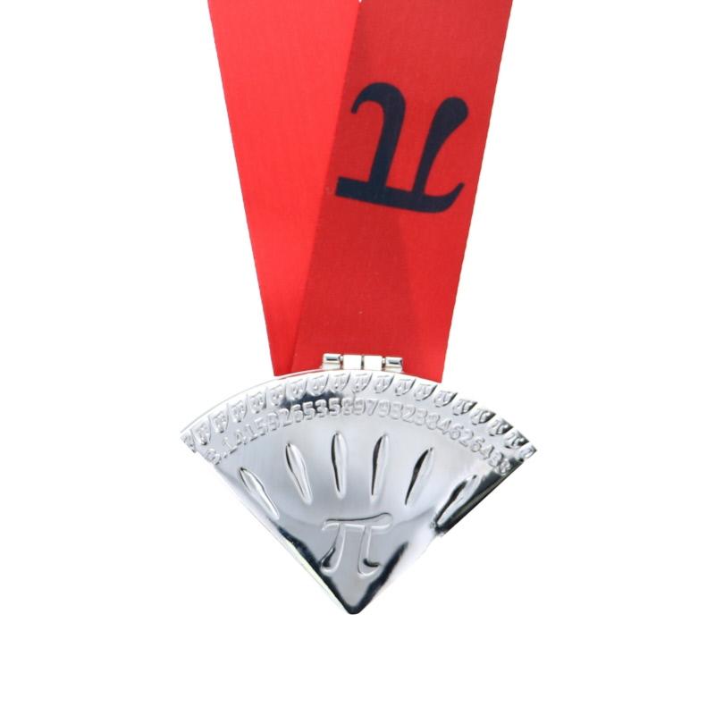 Race Medals - Oakcoins