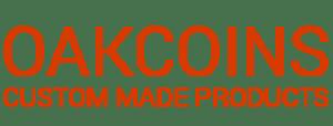 Oakcoins